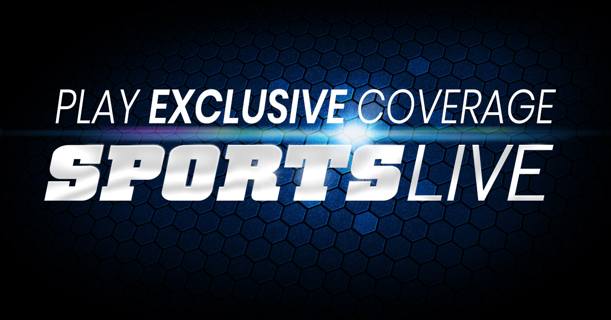 Watch Vermont vs Holy Cross - Live Broadcast - Stream Women's Ice Hockey Online - Feb. 15 1:00 P.M. ET - SportsLive